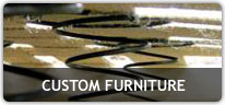 Custom Furnature Camarillo