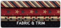 Fabric Camarillo